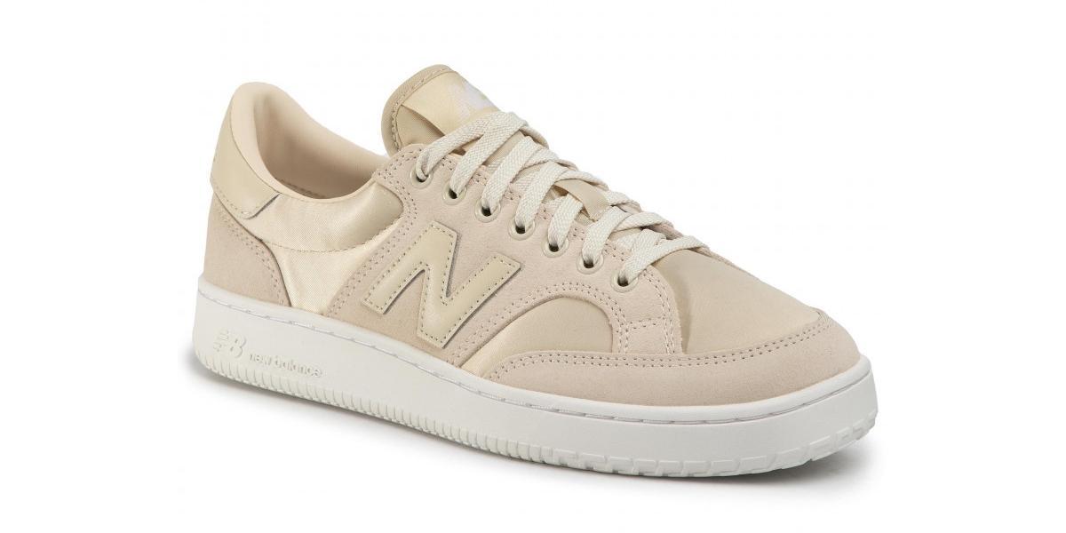 sneakersy New Balance Wiktorii Gąsiewskiej