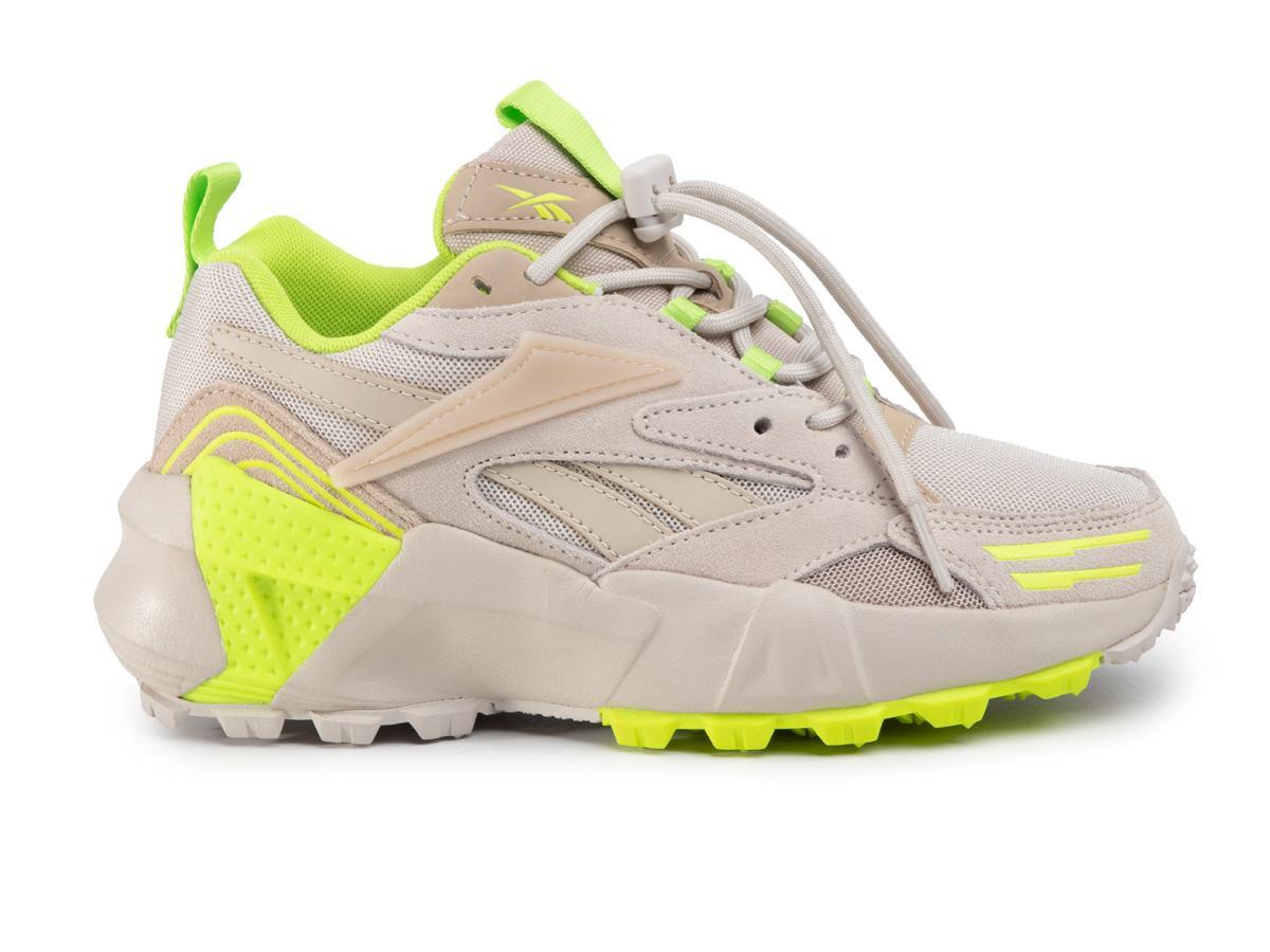 sneakersy Reebok
