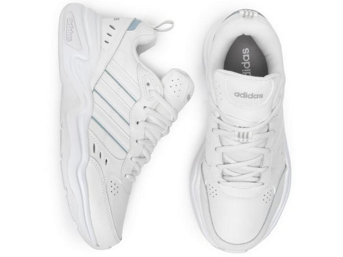 sneakersy z CCC marki Adidas, prawie jak Natalii Siwiec