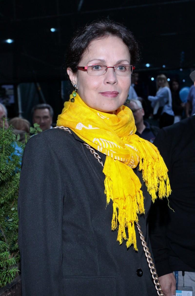 Sopot Festival 2009 - dzień drugi - zdjęcie