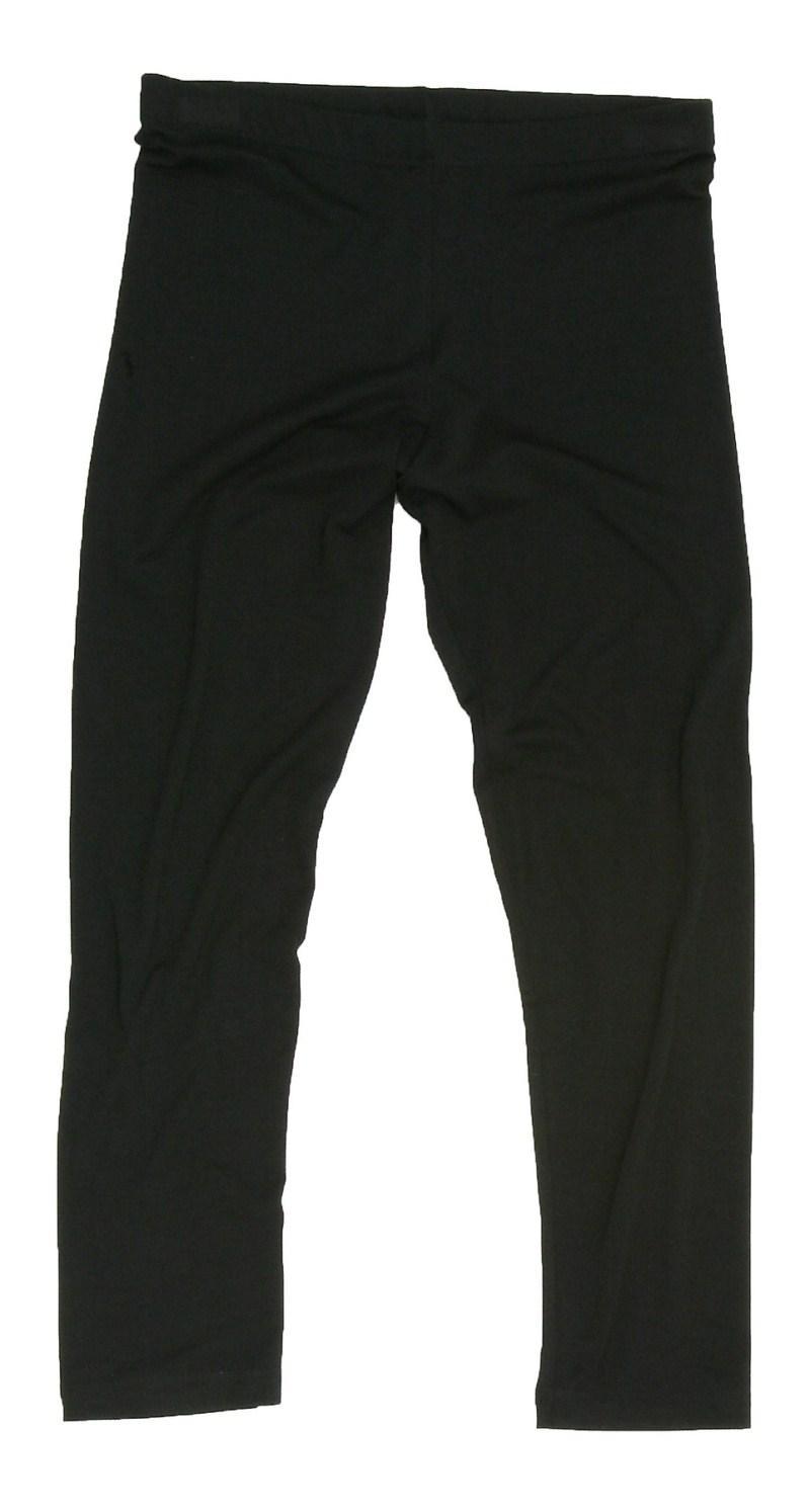 czarne spodnie Bialcon - lato 2011