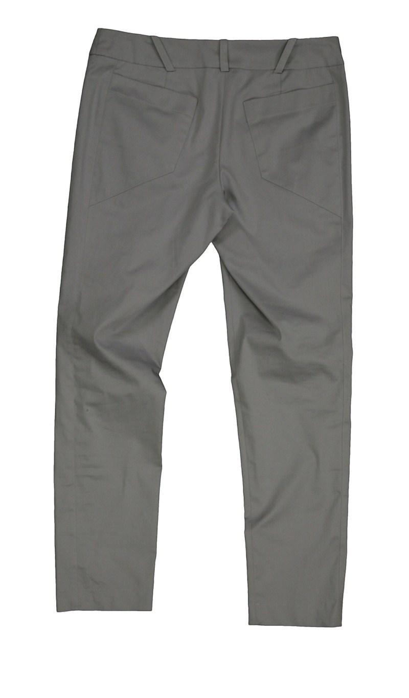 spodnie Bialcon - wiosna-lato 2011
