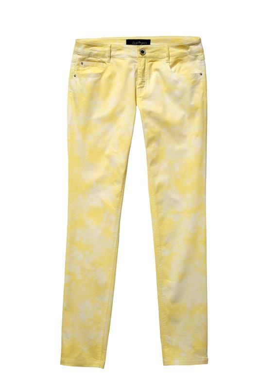 Spodnie C&A, 99.90 zł, wiosna/lato 2013