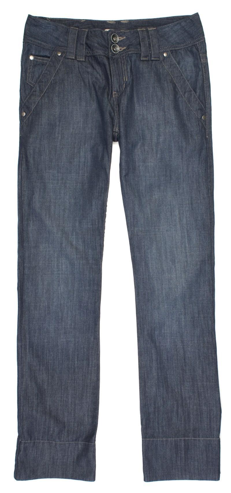 spodnie Carry - wiosenna kolekcja