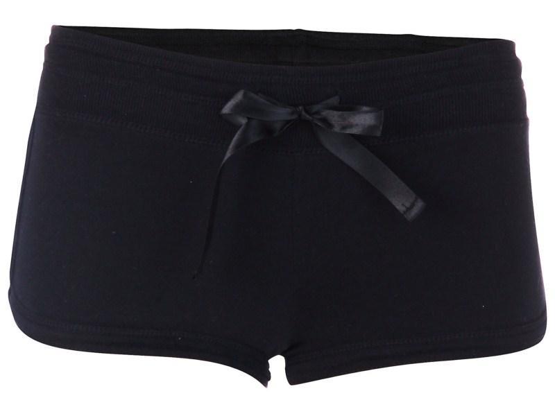 Spodnie i szorty od Tally Weijl na wiosnę i lato 2011