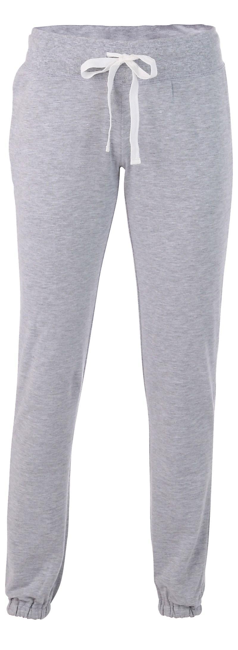 szare spodnie Tally Weijl - kolekcja wiosenna