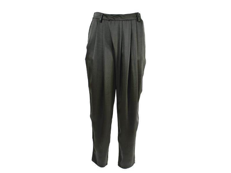spodnie STEFANEL