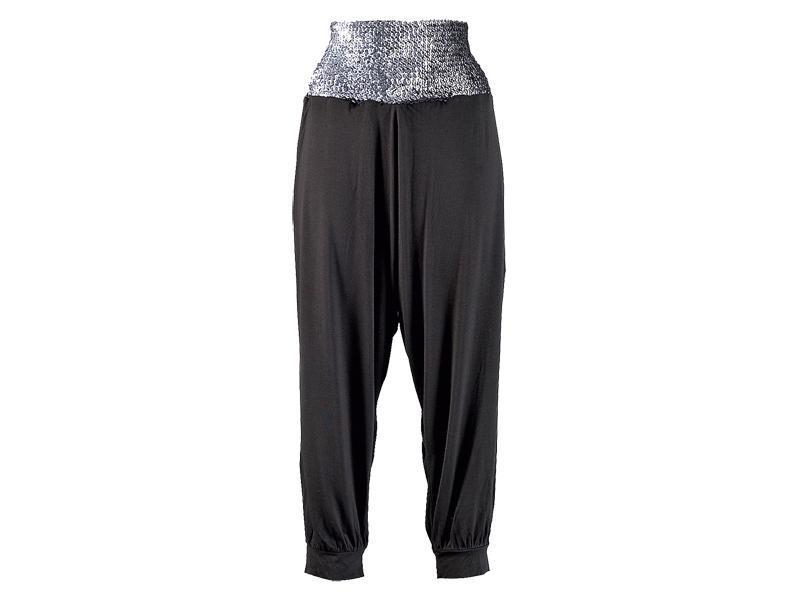 spodnie F&F