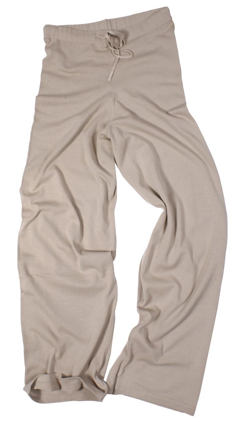 Spodnie, szorty i kombinezony Stefanel - wiosna/lato 2009 - Zdjęcie 6