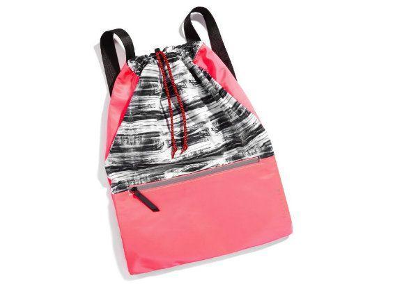 Plecak sportowy, Reserved, cena: 79,99 zł