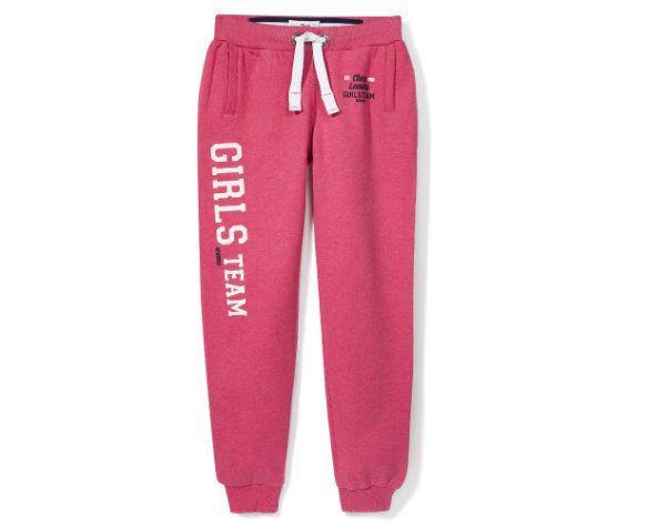 Spodnie dresowe, Reserved, cena: 99,99 zł
