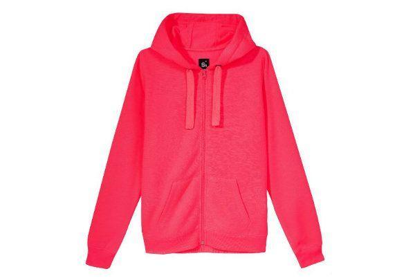 Sportowa bluza, Sinsay, cena: 69,99 zł