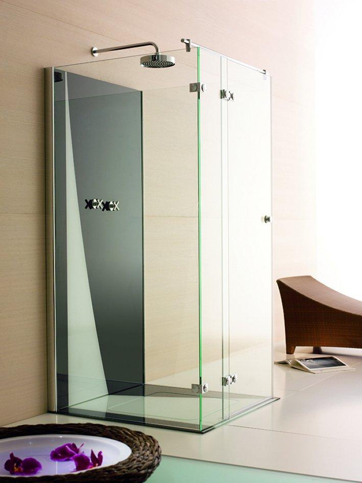 SPRINTZ- aranżacje prysznicowe - zdjęcie