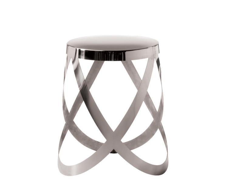 stolek-Ribbon.jpg