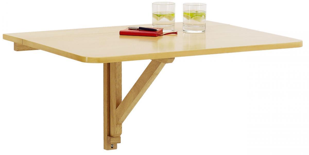 Mały stolik - Jysk