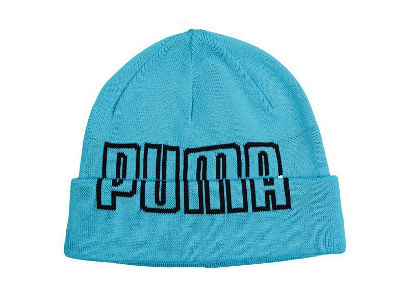 czapka, PUMA