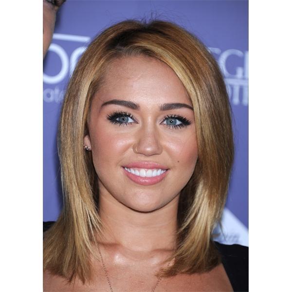 All-ONS_01368746-Miley_Cyrus.jpg