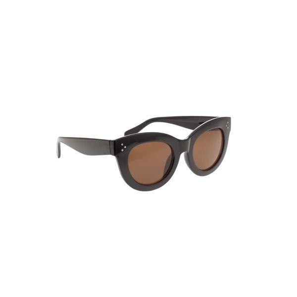 Okulary przeciwsłoneczne Parfois, cena