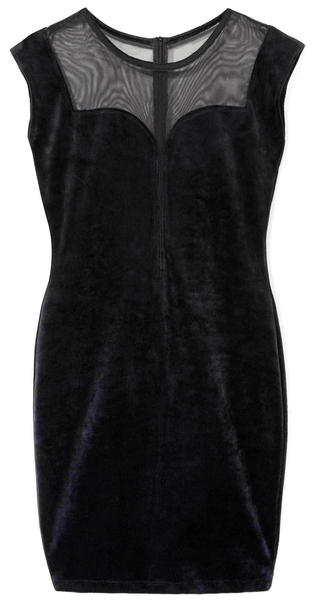 Sukienka - Mohito, kolekcja sylwestrowa