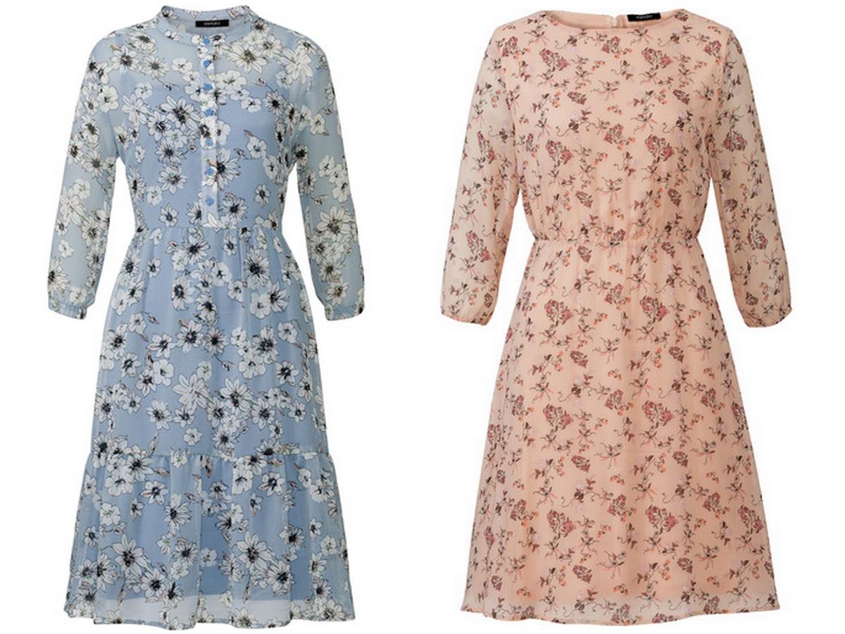 Niebieska Sukienka We Snie Znaczenie Sennik Online