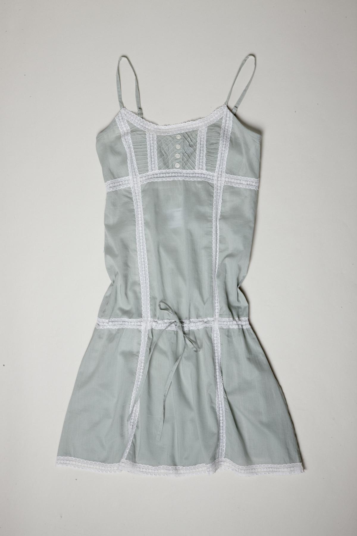 Sukienki C&A wiosna/lato 2010 - Zdjęcie 7