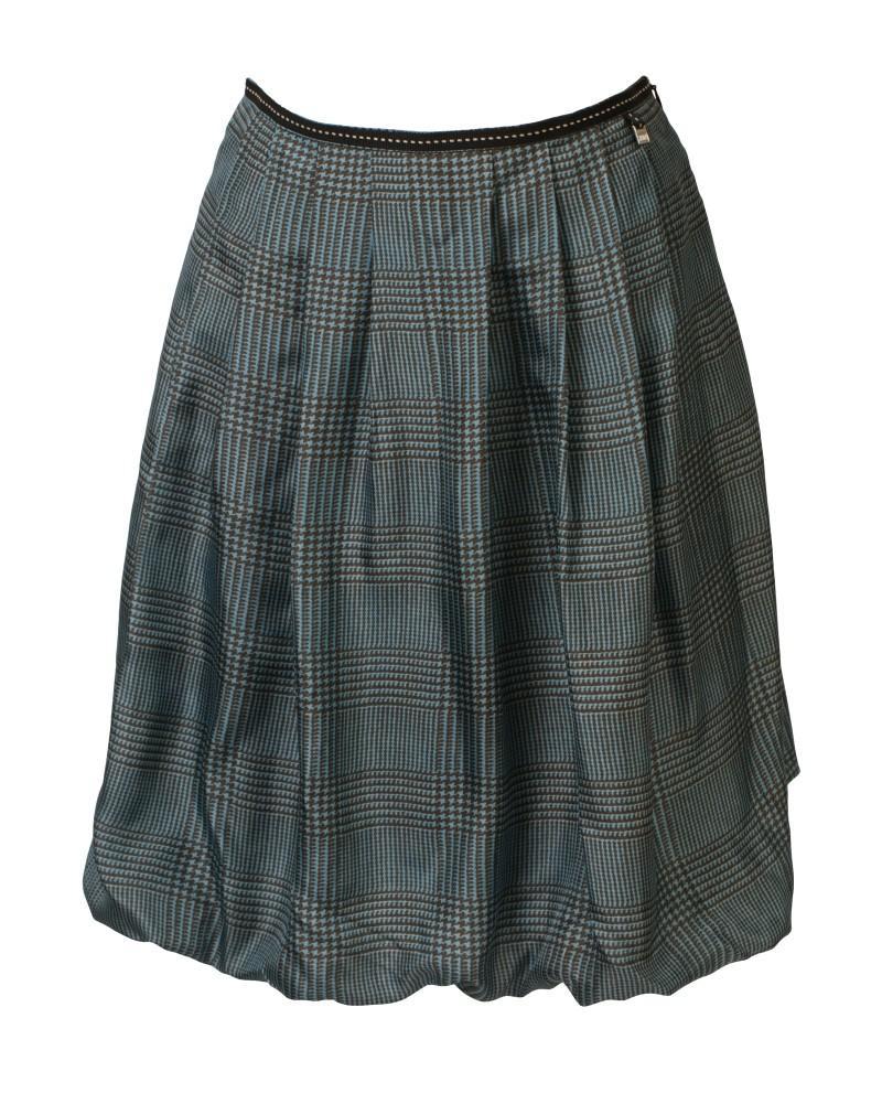 Sukienki i spódnice Simple na wiosnę i lato 2009 - Zdjęcie 17