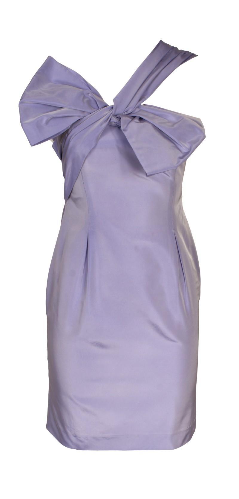 Sukienki i spódnice Simple na wiosnę i lato 2009 - Zdjęcie 45
