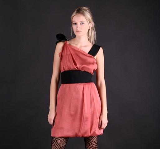 Sukienki Mai Koteckiej - galeria