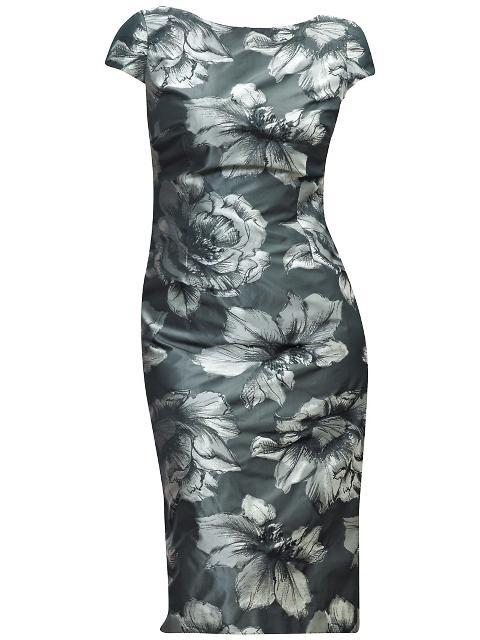 GaPa sukienka