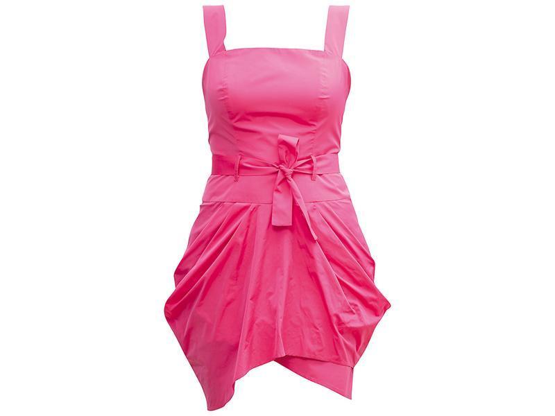 sukienka na studniówkę, GAPA FASHION