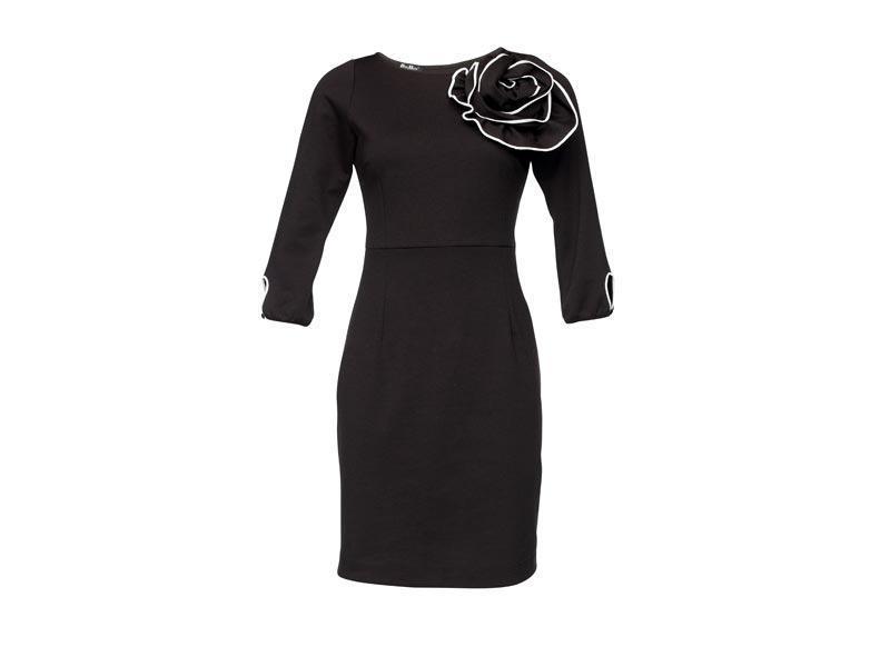 e9dc101656 Sukienki na studniówkę 2014 - modne - Trendy sezonu - Zdjęcie 30 ...
