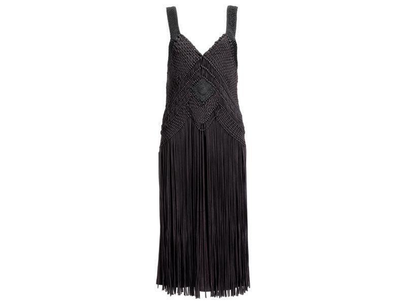 3f746daed1 Sukienki na studniówkę 2014 - modne - Trendy sezonu - Zdjęcie 18 ...