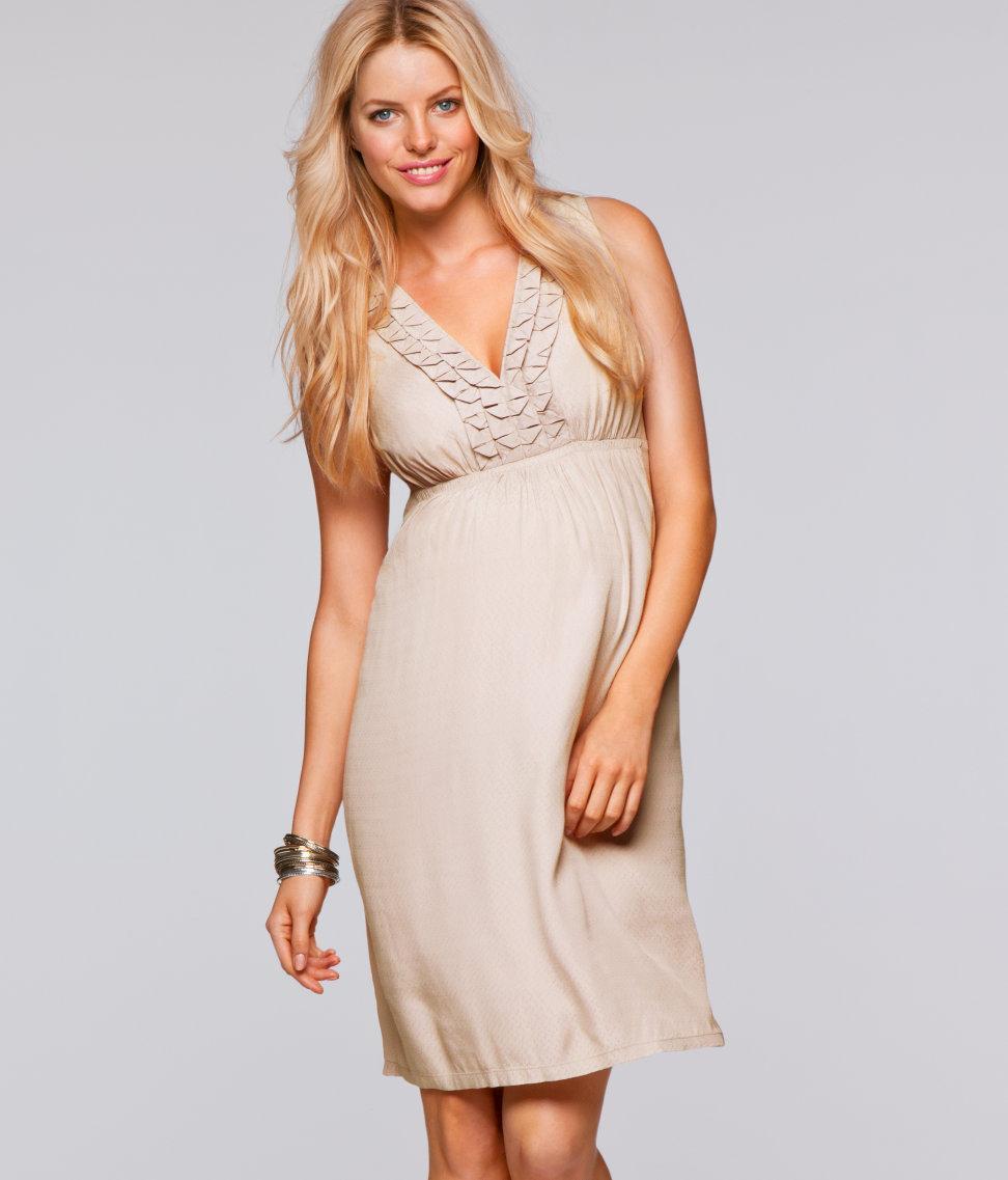 Sukienki Na Wesele Dla Ciężarnej Nasze Typy Sukienki Na Wesele