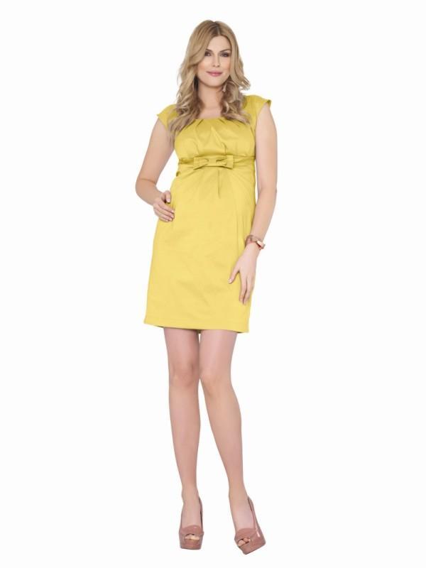 Sukienki Na Wesele Dla Przyszłej Mamy Najpiękniejsze Propozycje