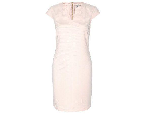 Sukienka na wesele 2016, Top Secret, cena: 99,99 zł