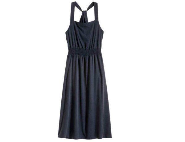Sukienka na wesele 2016, H&M, cena: 149,90 zł