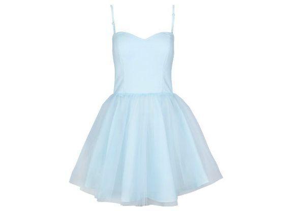 Sukienka na wesele 2016, Mohito, cena: 159,90 zł