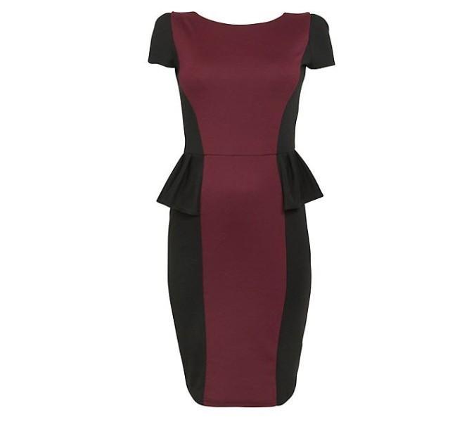 Sukienki na wigilię - nasze propozycje