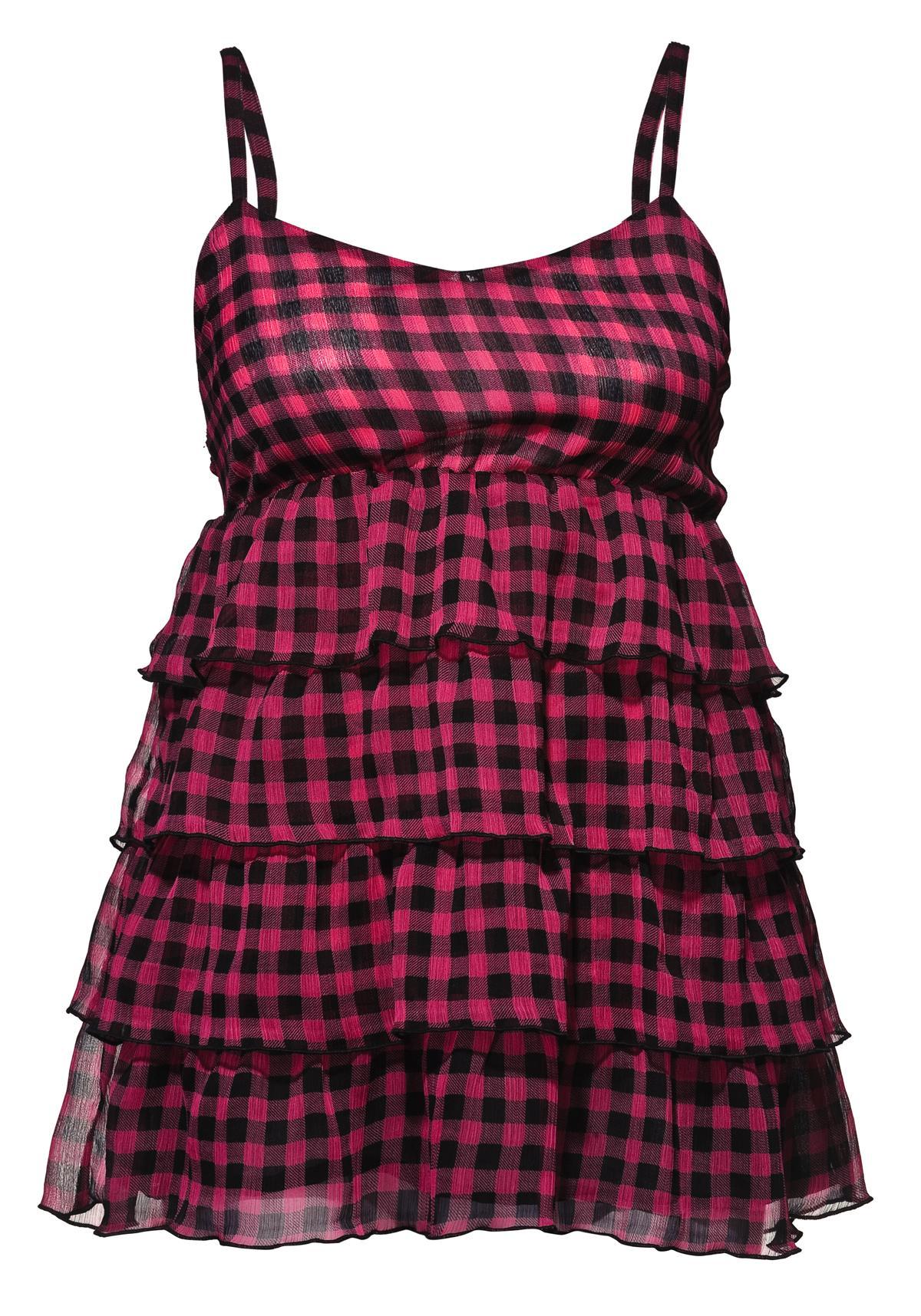 Sukienki od New Yorker wiosna/lato 2010 - Zdjęcie 1