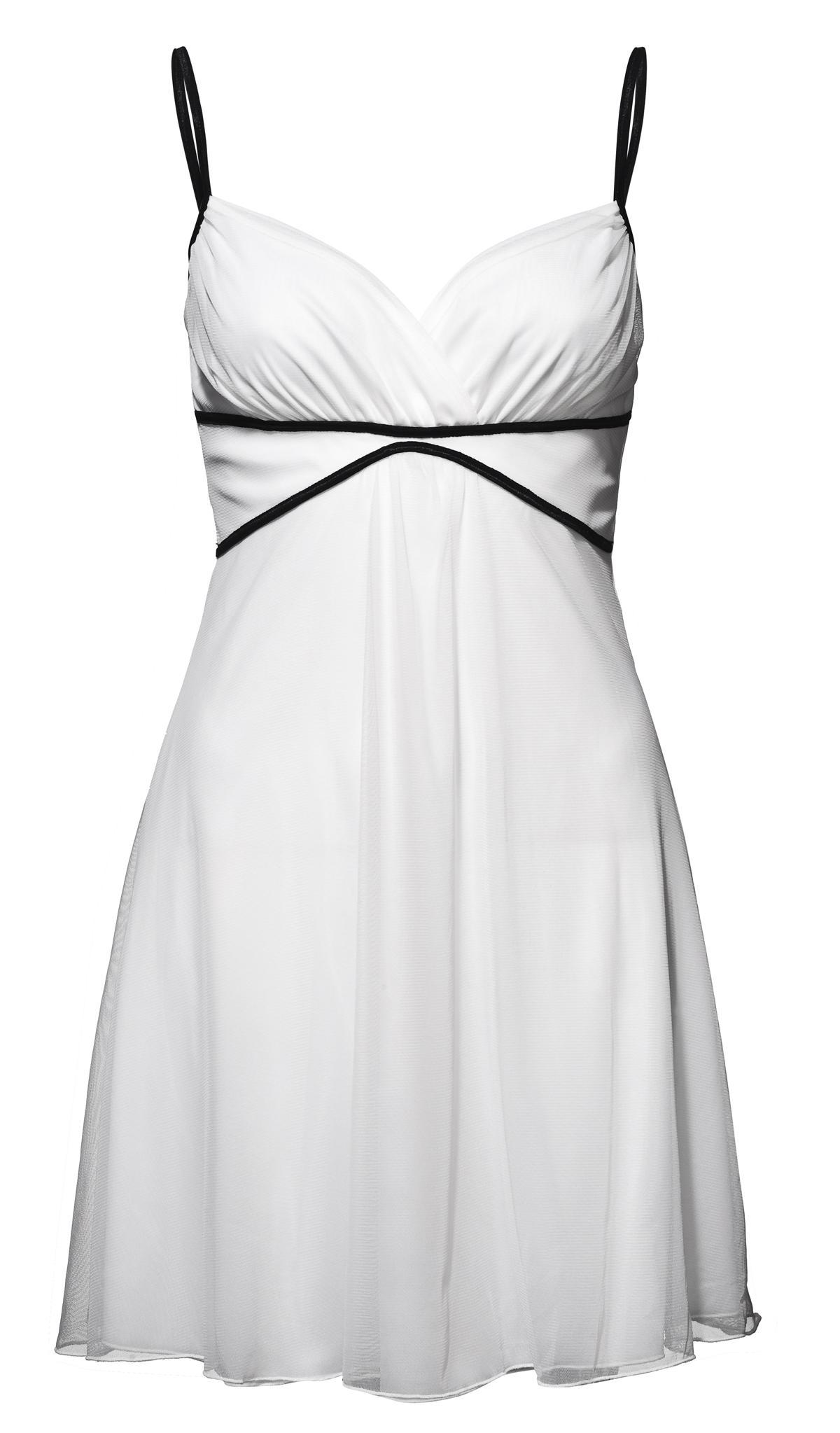 Sukienki od New Yorker wiosna/lato 2010 - Zdjęcie 3