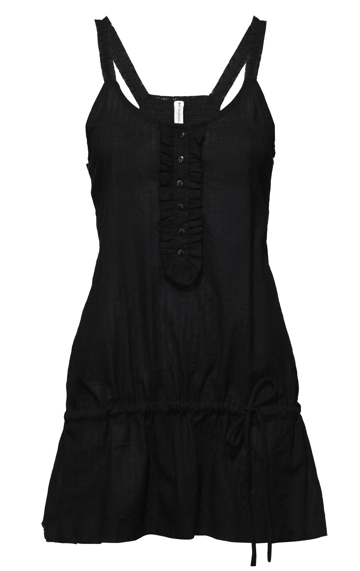 Sukienki od New Yorker wiosna/lato 2010 - Zdjęcie 25