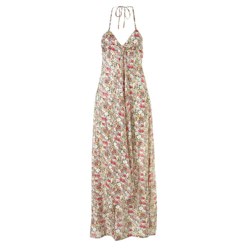 Sukienki TopShop wiosna/lato 2010 - Zdjęcie 54