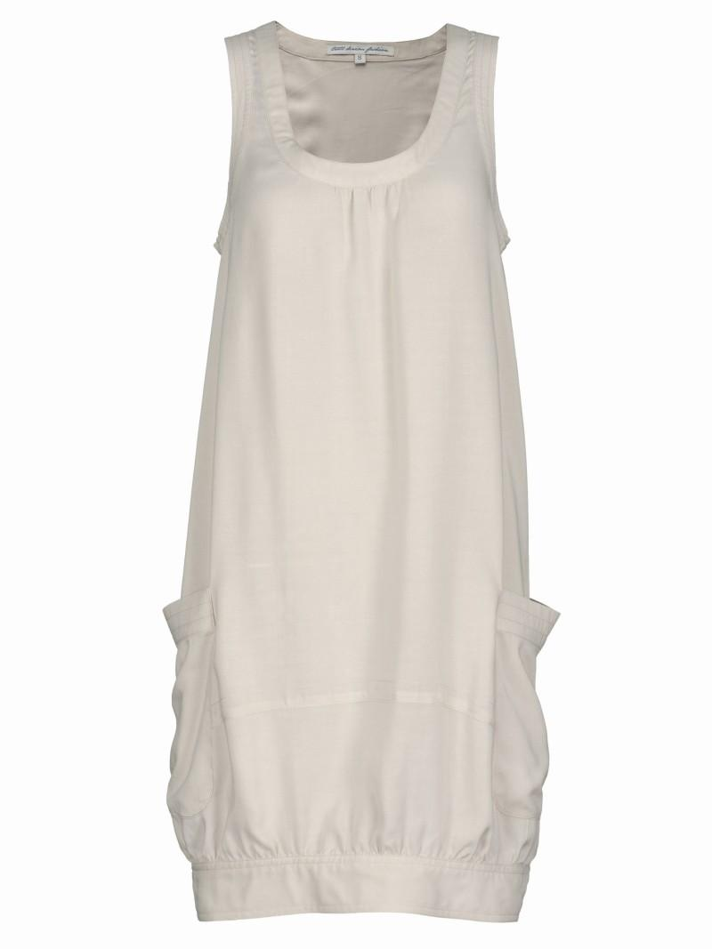 Sukienki Troll - moda wiosna/lato 2011