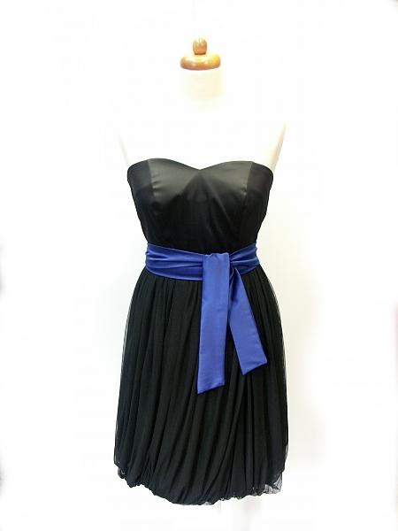 Sukienki wieczorowe na studniówkę - top 50