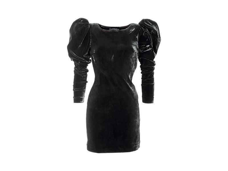 H&M sukienka