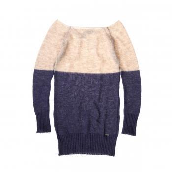 Sweter - Big Star
