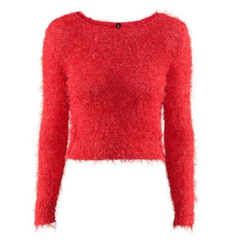Sweter na święta H&M, ok. 59zł