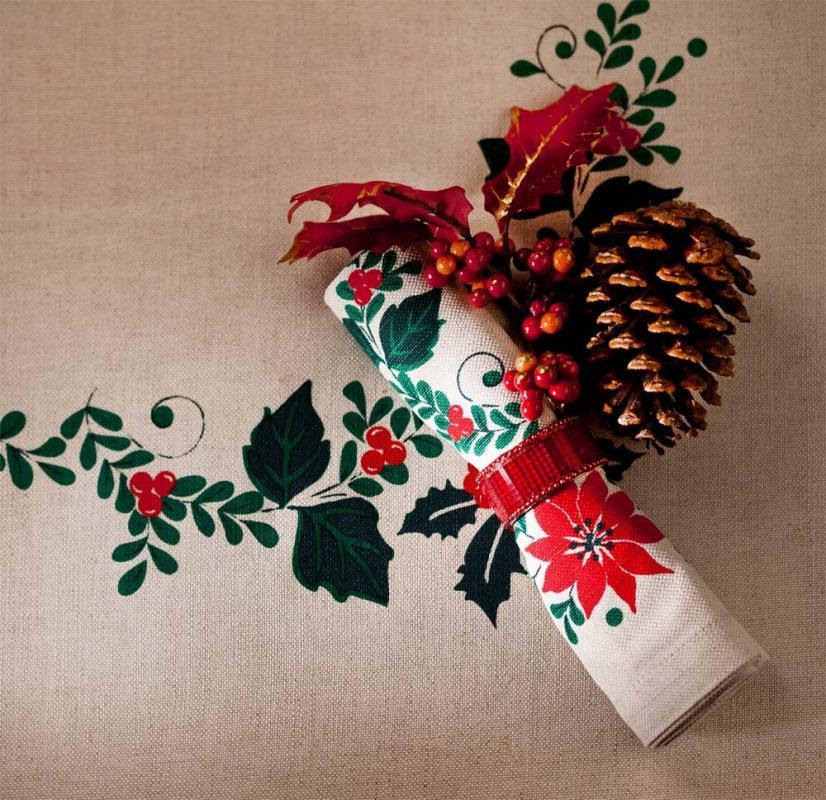 Zara Home na Święta 2012, zara home kolekcja, zara home dekoracja boże narodzenie