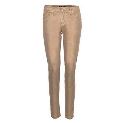 Złote spodnie, Top Secret