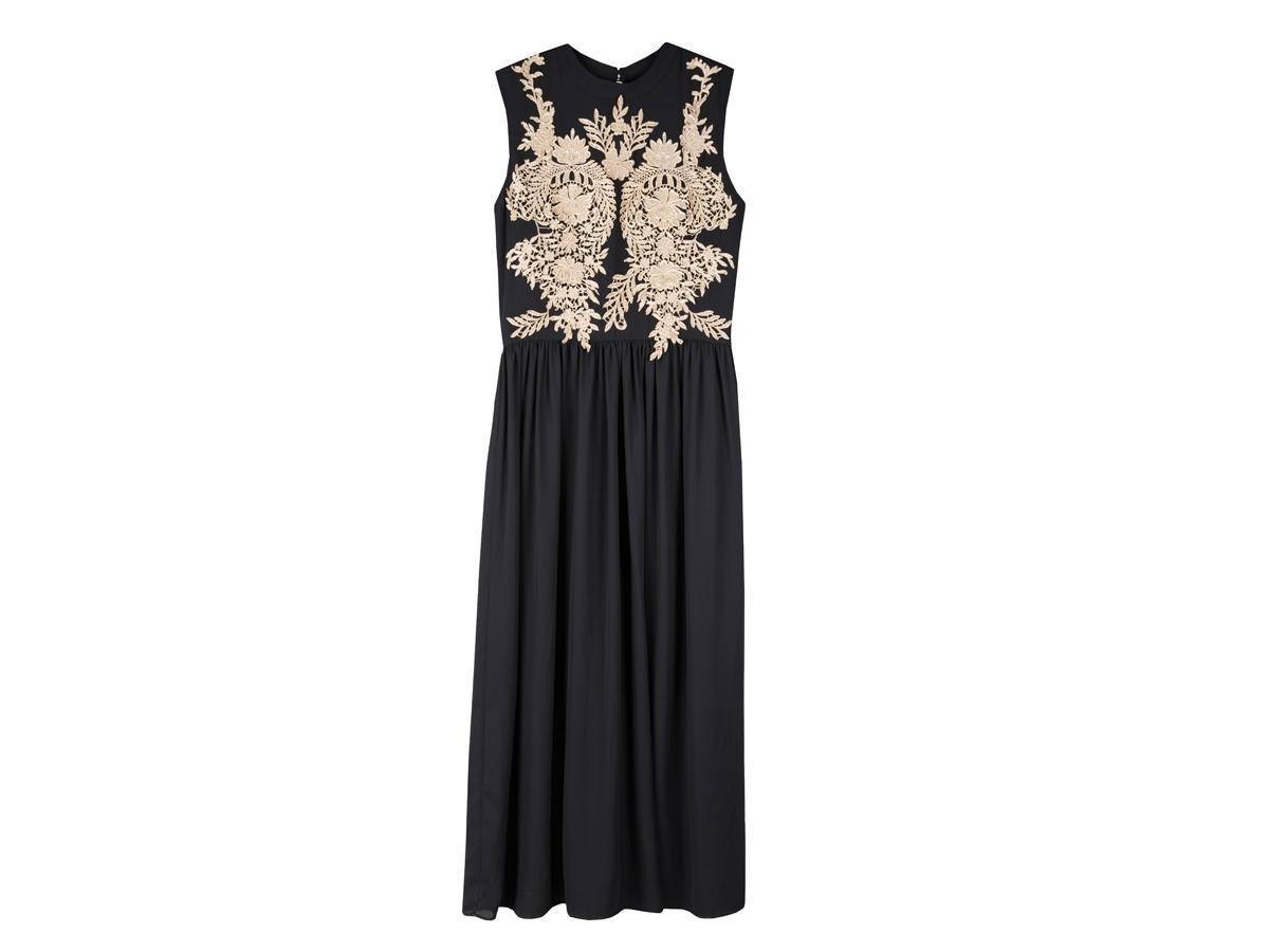 08f8aa3d47 Sukienki Solar fot. materiały prasowe